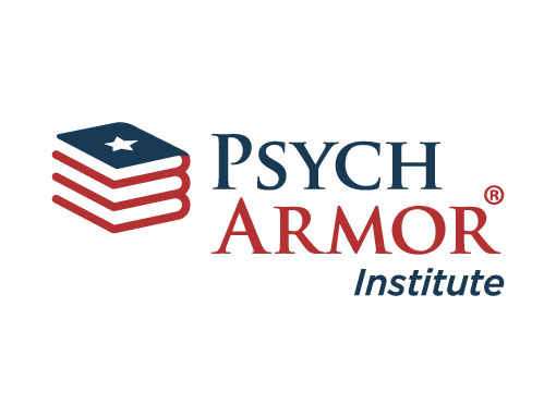 PsychArmor Institute on San Diego Living featured content