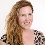 CHRISTINA CORCORAN, M.B.A.; Online Training Developer, Video Production
