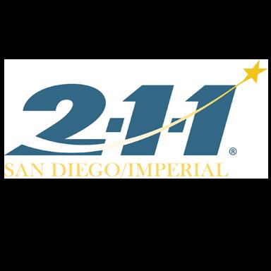 211 San Diego / Imperial