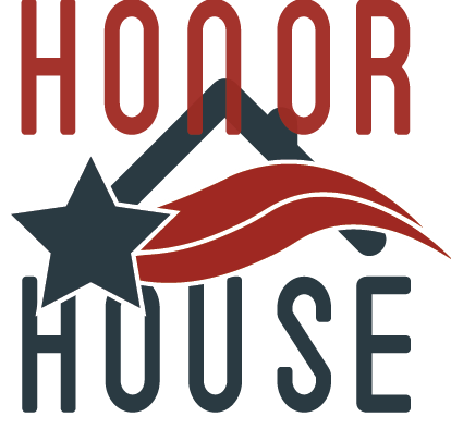 honor house
