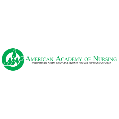 Our Partner American Academy of Nursing
