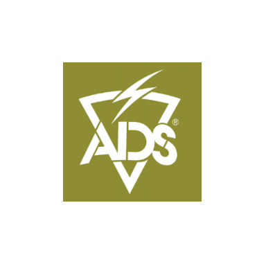 Our Partner ADS