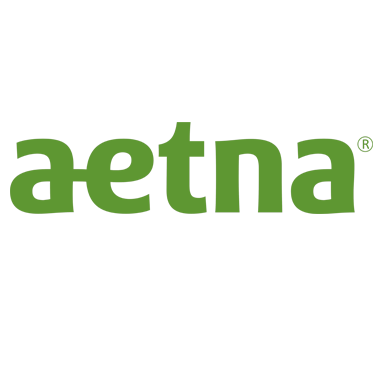 our partner aetna