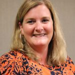 amanda hulsey program manager