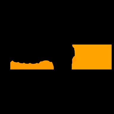 Our Partner Amazon Jobs