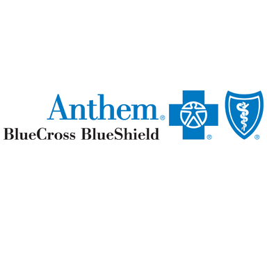 Anthem BlueCross BlueShield
