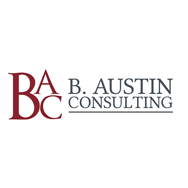B. Austin Consulting