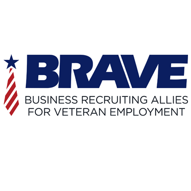 BRAVE Business Recruiting Allies For Veteran Employment