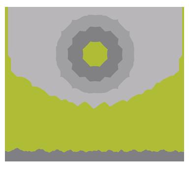 Bob Woodruff Foundation