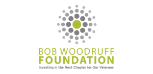 bob woodruff foundation investing in the next chaper for our veterans