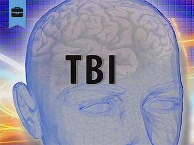 Battle Forged, Business Ready: What is TBI? course image