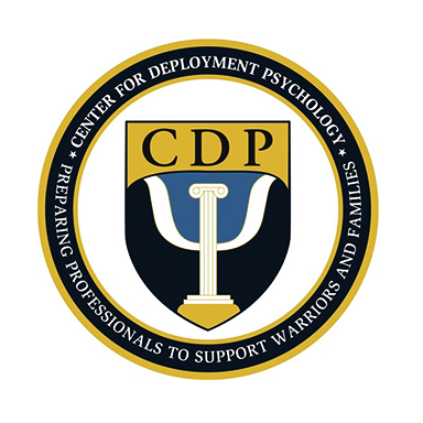 Center for Deployment Psychology Partner