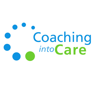 VA Coaching into Care