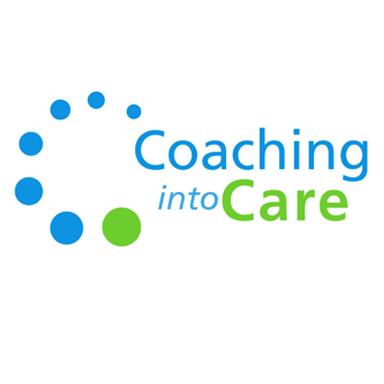 VA Coaching into Care