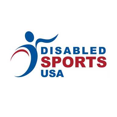 Our Partner Disable Sports USA