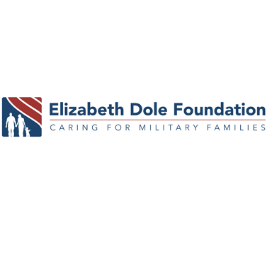 Caring for Military Families