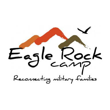 Eagle Rock Camp
