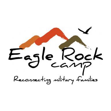 Eagle Rock Camp