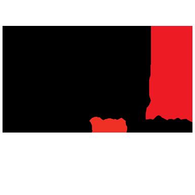 Firefighter Aid Foundation Partner