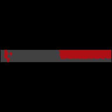 Higher Echelon