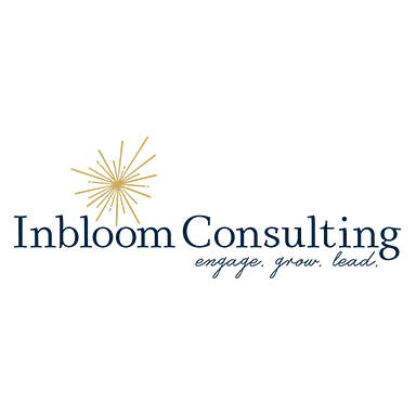 Inbloom Consulting