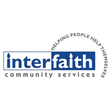 Interfaith Community Services helping people help themselves