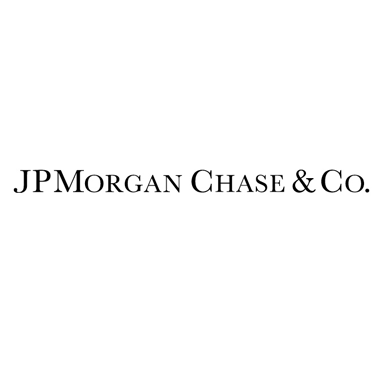 JP Morgan Chase & Co.