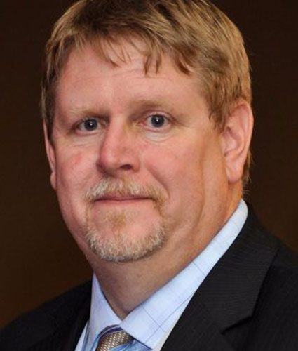 james schmeling executive vice president
