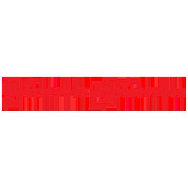 Our Partner Johnson & Johnson