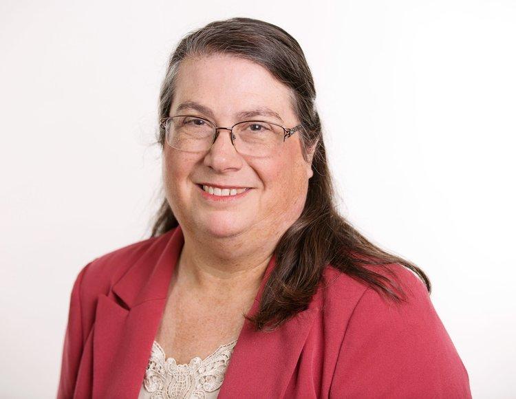 DONNA KEELEY; Online Training Developer
