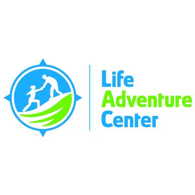 Life Adventure Center