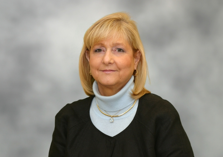 lissa thomson board of directors