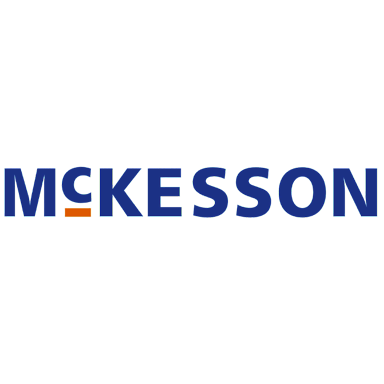 Our Partner McKesson