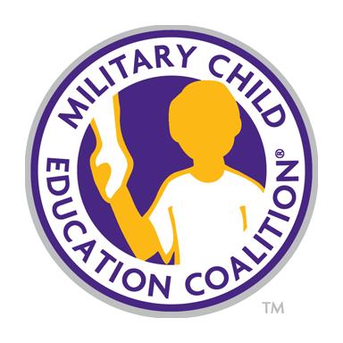 Military Child Education Coalition