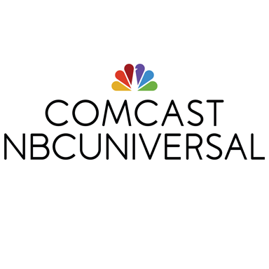 comcast nbcuniversal stacked logo