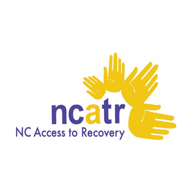 NC Access to Recovery