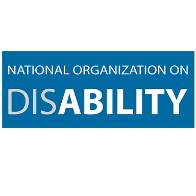Our Partner National Organization on Disability