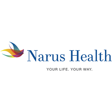 Narus Health