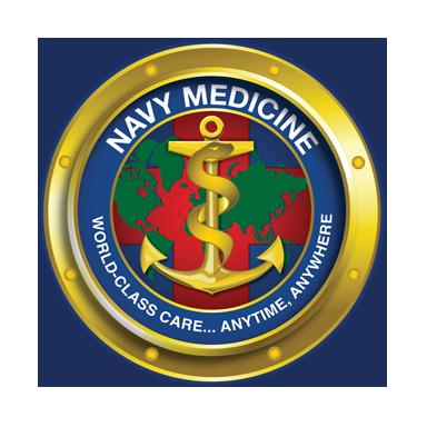 Navy Medicine Partners