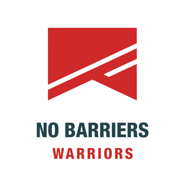 Our Partner No Barriers Warriors