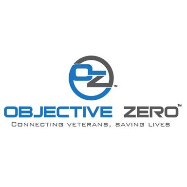 Our Partner Objective Zero