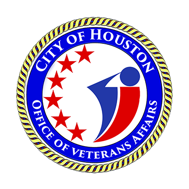 City of Houston Office of Veterans Affairs