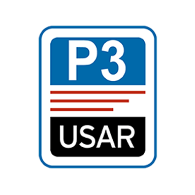 P3 USAR US Army Reserve Public Private Partnership