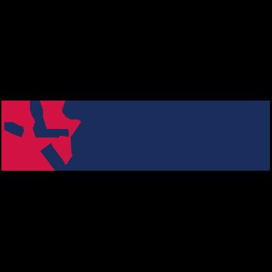 Our Partner TriWest healthcare alliance