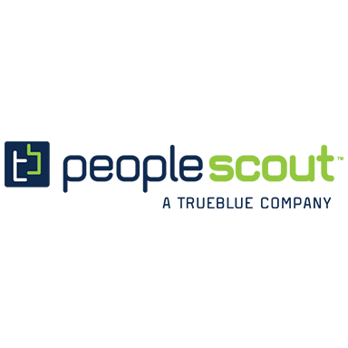 PeopleScout A Trueblue Company