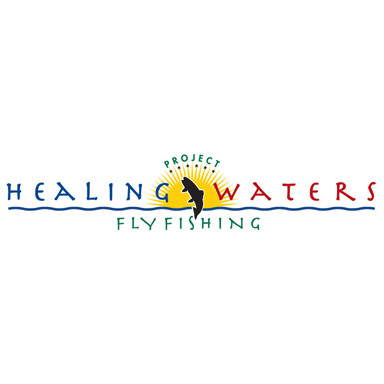 Our Partner Project Healing Waters