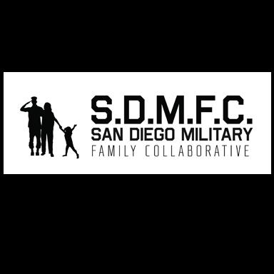SDMFC