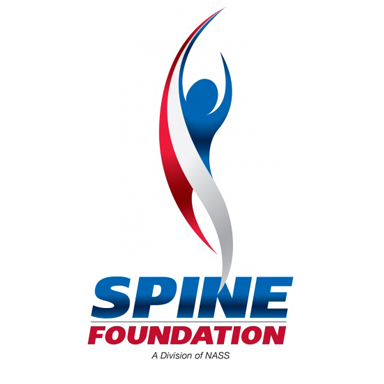 Our Partner SPINE Foundation