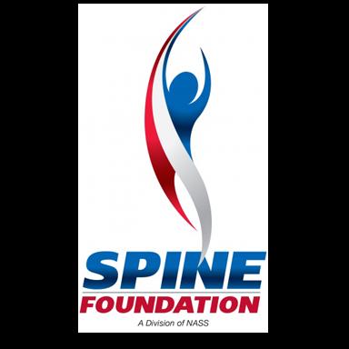 Our Partner SPINE Foundation
