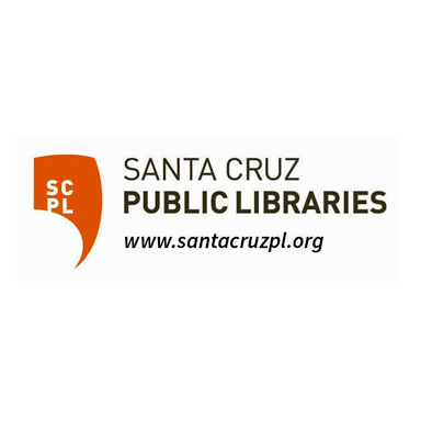 Our Partner Santa Cruz Public Libraries